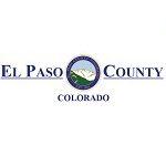 Home Front Military Network, Partners, Veterans, El Paso County Colorado
