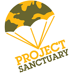 Home Front Military Network, Partners, Veterans, Project Sanctuary