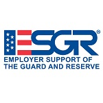 Home Front Military Network, Partners, Veterans, ESGR
