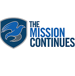 Home Front Military Network, Partners, Veterans, The Mission Continues