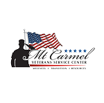 Home Front Military Network, Partners, Mt Carmel Veterans Service Center