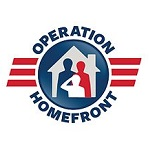 Home Front Military Network, Partners, Operation Homefront