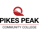 Home Front Military Network, Partners, Pikes Peak Community College