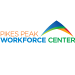 Home Front Military Network, Partners, Pikes Peak Workforce Center