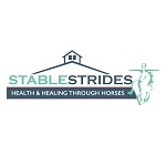 Home Front Military Network, Partners, StableStrides