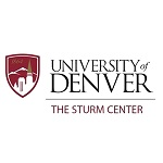 Home Front Military Network, Partners, University of Denver