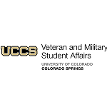 Home Front Military Network, Partners, UCCS