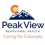 Home Front Military Network, Partners, Veterans, Pikes View Behavioral Health