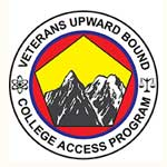 veterans-upward-bound-home-front-military-network-resources